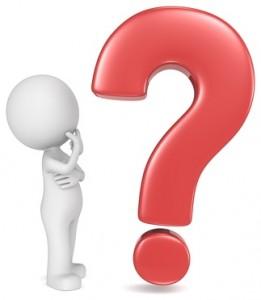 fragen zum thema diätpillen
