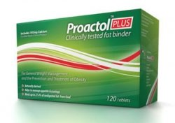 proactol plus kaufen