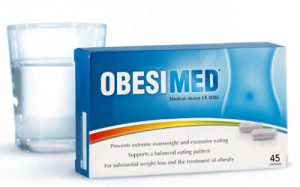 Obesimed-bild