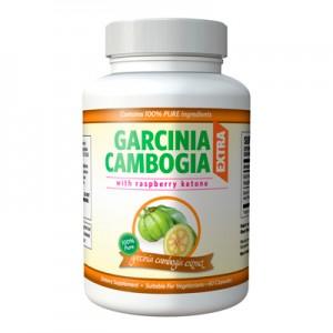 garcinia-cambogia-test