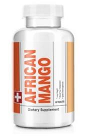 african_mango_kaufen